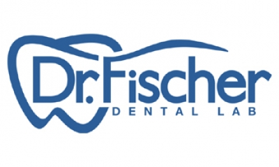 Dr. Fisher Dental Lab
