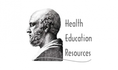 Hipocrate Dental Education